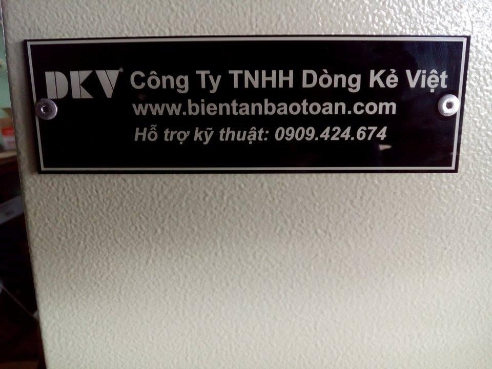 tu-dien-cong-nghiep