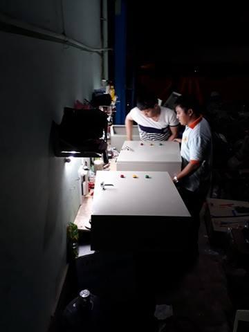 tu-dien-cong-nghiep14