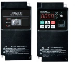 bien-tan-hitachi-nes1-007sb0-75kw-1hp