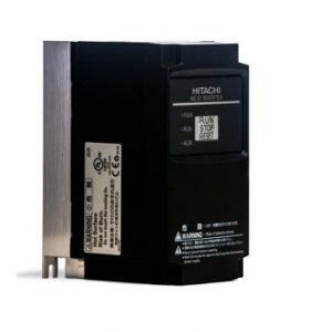 bien-tan-hitachi-nes1-015sb1-5kw-2hp