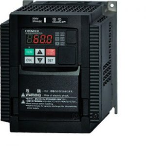 bien-tan-hitachi-wj200-004hfc0-4kw-0-5hp