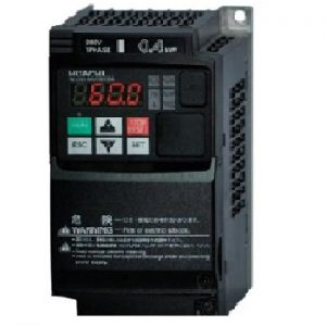 bien-tan-hitachi-wj200-007hfc0-7kw-1hp