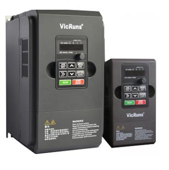 bien-tan-vicruns-vd120-2s-0-4gb
