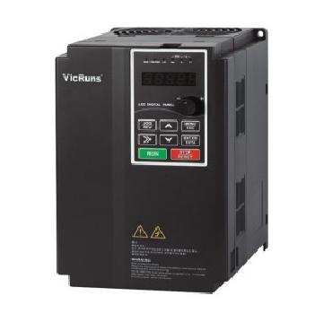 bien-tan-vicruns-vd530-4t-1-5gb