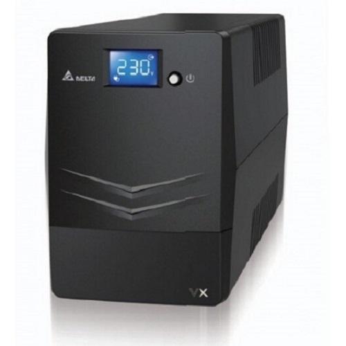 upa601v2100b6-01-500x500