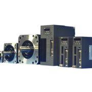 sv-db100-servo-drive