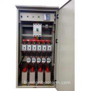 Tủ bù công suất tiết kiệm năng lượng