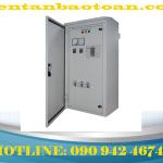 Tủ Điện Công Nghiệp tủ điện dân dụng