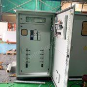 Tủ điện AC Solar 1MWP (LS) tại Bảo Toàn )