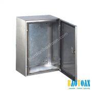 Vỏ tủ điện Inox 304
